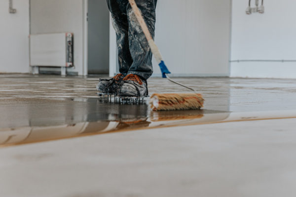 PGF-man-washing-floor