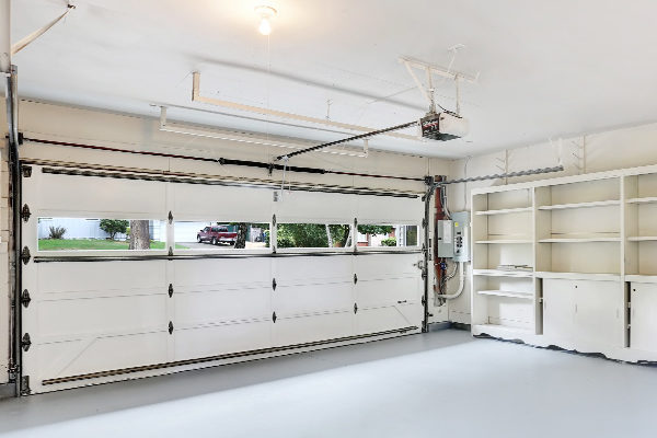 garageflooring